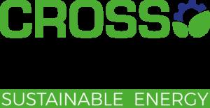 Stimulus.nl/CrossRoads2 Sustainable Energy/Jaarverslag 2020